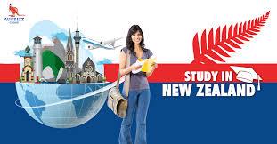 study newz